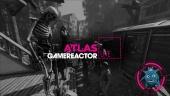 《Atlas》- 直播重播