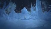 Frozen 2 - Official Trailer