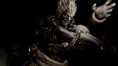Naraka: Bladepoint - Closed Beta Trailer