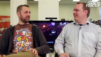 Review: Xcom: Enemy Unknown