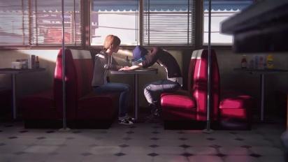 Life is Strange - Episode 2 Trailer