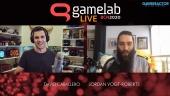 《Metal Gear Solid 潛龍諜影》電影 - Jordan Vogt-Roberts 訪談