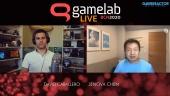 thatgamecompany - Jenova Chen 訪談