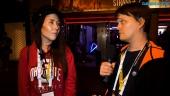 《奇妙人生2》- 科隆遊戲展預覽
