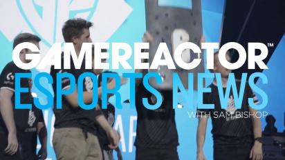 Gamereactor 電競新聞 - 1月7日
