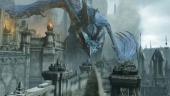 Demon's Souls - Gameplay Trailer #2