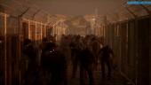 《腐朽之都2》- 評論影片
