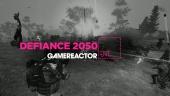 《生存聖戰 2050》- 直播重播