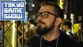 Ministry of Broadcast - Dusan Cezek Interview