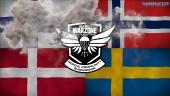 Gamereactor 戰區北歐社區對決