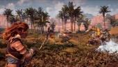 Horizon: Zero Dawn - PC Features Trailer