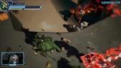《Override 2: 超級機甲聯盟》- 直播重播