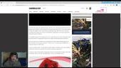 GRTV 新聞 -  謠傳微軟要求更多發行商把作品加入Xbox Games Pass