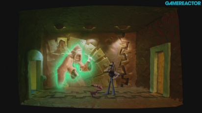 Armikrog - Gamereactor Plays