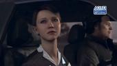 Detroit: Become Human - Launch Trailer