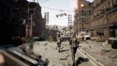 Terminator: Resistance - Announcement Trailer