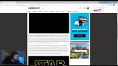 GRTV 新聞 -  育碧正在開發一款開放世界《星際大戰》遊戲