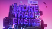 Unity:不只是引擎 - 第4集「更多黏著度和通往成功的途徑」