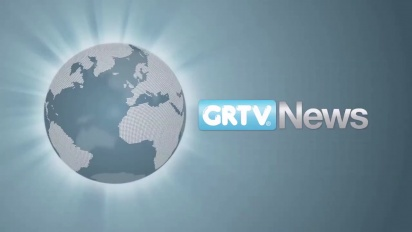 GRTV News - 19 October