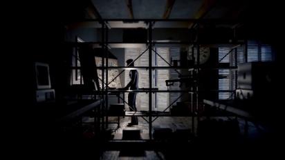 Phantom Doctrine - Release Date Trailer