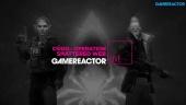 《絕對武力:全球攻勢》- Operation Shattered Web 直播重播