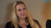 Brenda Romero -2018娛樂與嚴肅遊戲節訪談