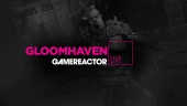《Gloomhaven》- 搶先體驗直播重播