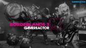 Borderlands 3 - Livestream Replay