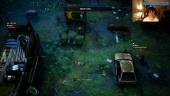 《突變元年:伊甸園之路》- 直播重播