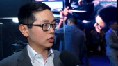 MWC19: 微軟 HoloLens 2 - Charlie Han 訪談