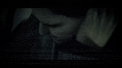 Alan Wake - The Signal DLC Trailer