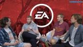 The Gamereactor Show -  E3 電玩展特別企劃 (EA#1)