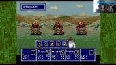 《Sega Mega Drive Classics》- 直播重播