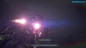 《冒險聖歌》- 你的裝甲的威力(內容營銷 #3)