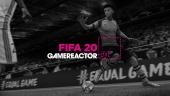 《FIFA 20》 - 實況重播
