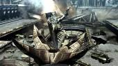 Bayonetta & Vanquish 10th Anniversary Bundle - Launch Trailer