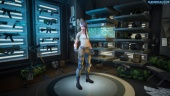《要塞英雄》- 第2章第2季 PS4 綜覽