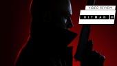《刺客任務3》- 評論影片