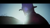 Bone Tomahawk - Official Trailer