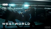 Westworld Season 2 - Official Super Bowl Ad