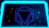 《激光聯盟》- 評論影片