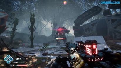 《狂怒煉獄2》- Gameplay 亮點