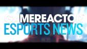Gamereactor 的電競秀 - 第12集