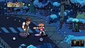 《歪小子史考特》遊戲完全版 - 直播重播