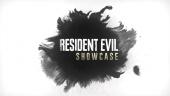 Resident Evil Village - Showcase teaser