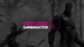 GR Live - 《漫威復仇者:瓦干達之戰》- 直播重播