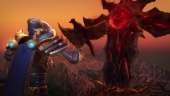 《魔獸世界:決戰艾澤拉斯》- 前夕改版生存指南