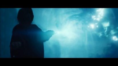Harry Potter: Wizards Unite - Launch Trailer
