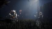Earthfall - Launch Trailer