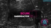 《Scum 渣滓》- 直播重播